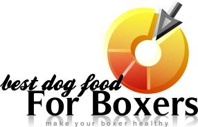 Buy Best Dog Food SECRETS